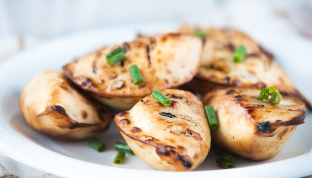 Odchudź Swoje Menu Tradycyjne Potrawy W Lekkostrawnych Wersjach